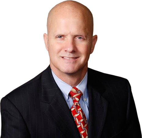 Gary L. Medlin, Esq.