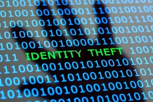 Identity theft in Texas takes two forms