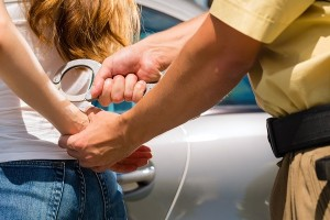 c9547fb214fe4 Fort Worth woman is charged with injury to a child by omission