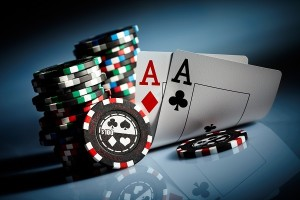 Texas and gambling florida little league football gambling statistics