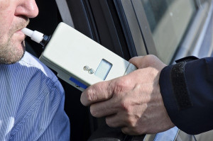 there are reasons to refuse a DWI breath test