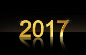 2017 criminal justice reforms