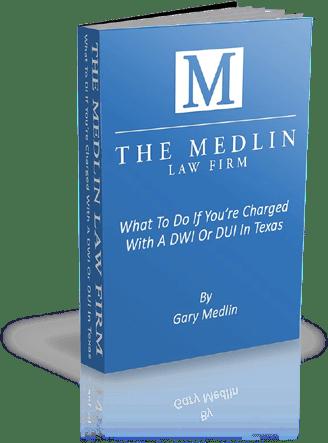 download-book