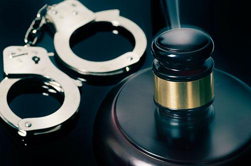 Puede La Policía Utilizar Declaraciones En Mi Contra Abogados Penal Fort Worth