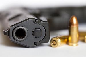 Mejor Abogado Penal Fort Worth Intento De Homicidio