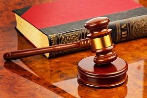 No Divulgación DWI DUI Fort Worth Antecedentes Penales