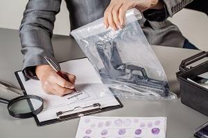 drug lawyer for crime defense case fort worth