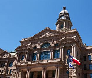 Abogado De Agresion Fort Worth Violencia Domestica