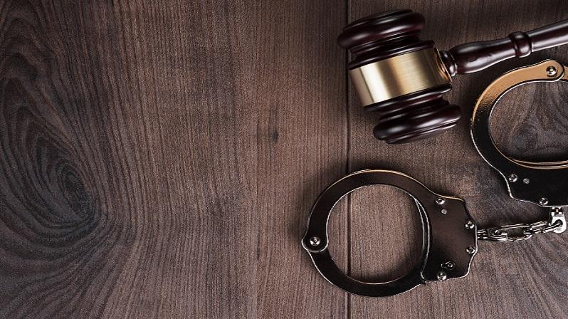 Mejores Abogados Penal Condado De Tarrant