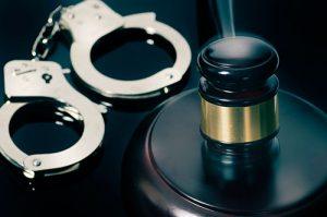 Crimenes Sexuales Mejor Abogado Fort Worth