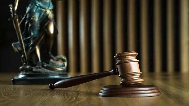Mejor Abogado Penal Cerca De Mi Condado De Parker DWI DUI