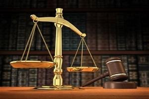 Abogado Penal Fort Worth Libertad Condicional